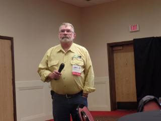 APWA Spring Conference 2015 027 Phil Balch, Wildhorse Riverworks, Inc..JPG
