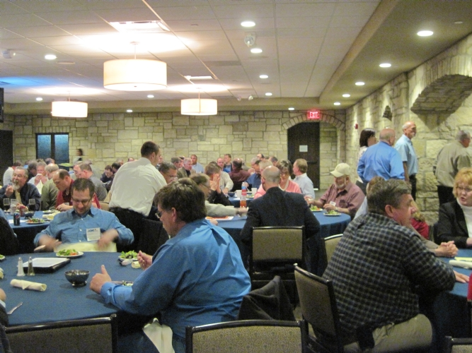 Lunch at Spring Conference 3.JPG